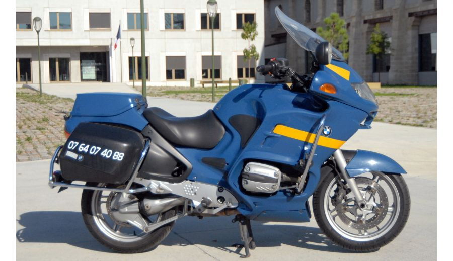 vends bmw r1150rt de 2003 km archives. Black Bedroom Furniture Sets. Home Design Ideas